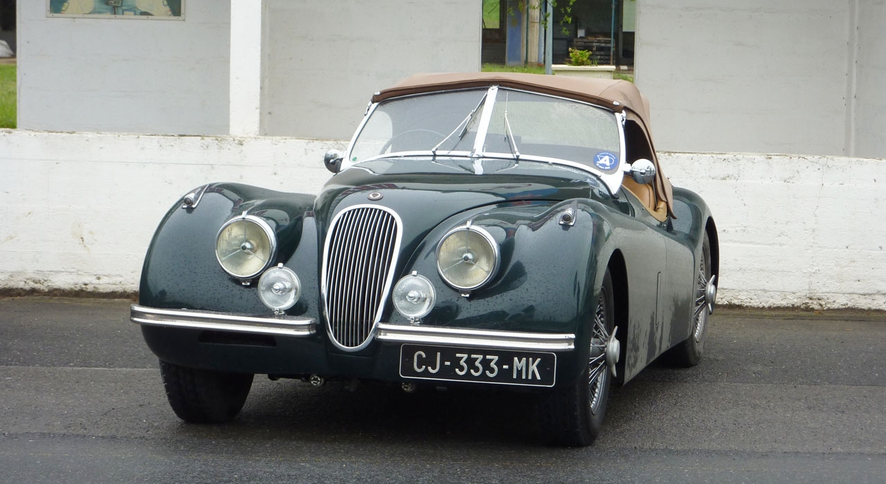 Amicale_Jaguar_de_France_voiture_de_collection_jaguar_ancienne