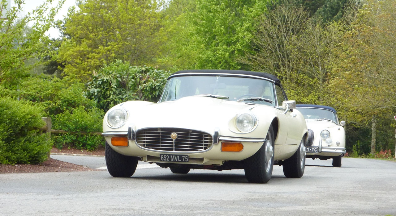 Amicale_Jaguar_de_France_voiture_de_collection_jaguar_ancienne